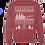 Thumbnail: Ugly Sweater(shirt)