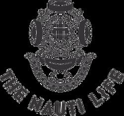 NautiLogo.png