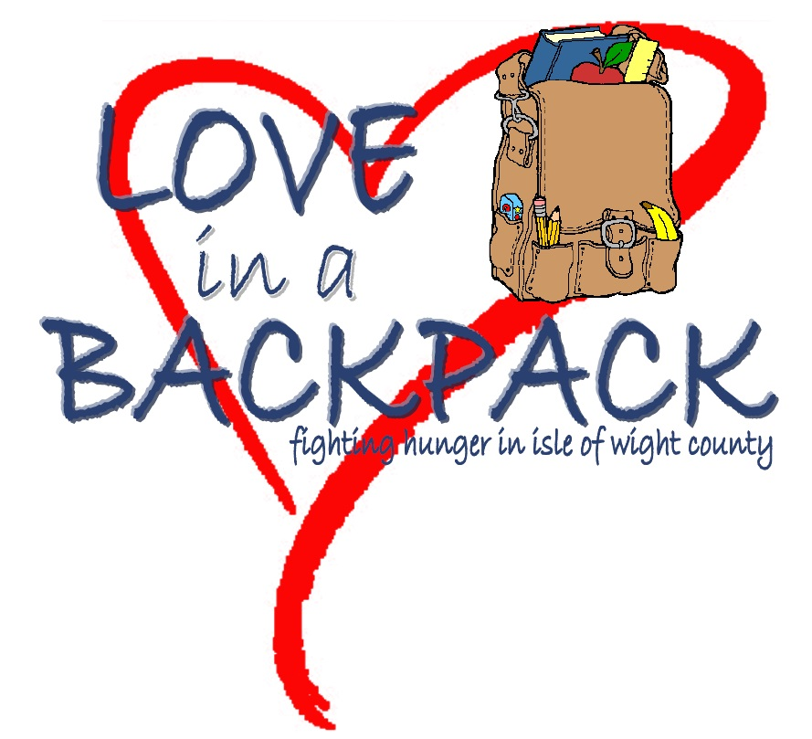 Love-In-A-Backpack