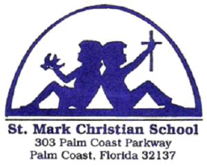 St-Mark-School