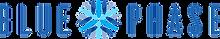 Blue-Phase-Logo.png