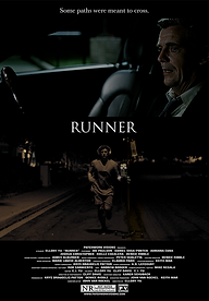 Runner_poster_small.png