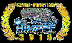 4-2018-semifinalist-himpff-laurel_orig_e