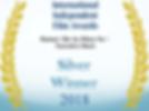 InternationalFilmAwardSilver_edited.png