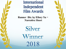 InternationalFilmAwardSilver_edited.png