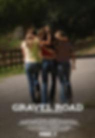 GR_Poster.jpg
