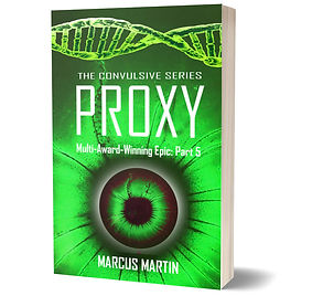 5 Proxy 3D cover - cropped.jpg