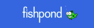 Fishpond NZ logo 184x56.png
