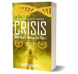 1 Crisis 3D cover - cropped.jpg