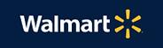 Walmart logo 186x56.png
