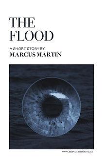 The_Flood_Cover_2.0 20171109 vtrimmed vS