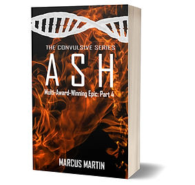 4 Ash 3D cover - cropped.jpg
