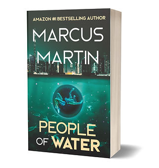 People of Water cover v4 Final A - 3D mo