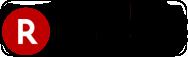 Kobo-logo Smnl framed2.png