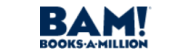 BAM Books A Million logo 2021 184x56.png