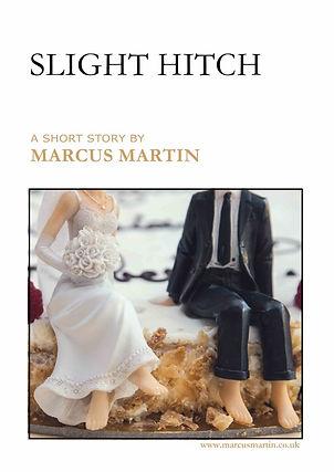 Slight Hitch cover v1_1 sml vSML.jpg