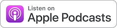 listen-on-apple-podcasts.png