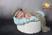 Stadnik Goodness Newborn Session | Cleveland, OH photographer
