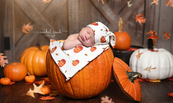 Meet Andrew. FYLC. Goodness newborn session, Berea, OH