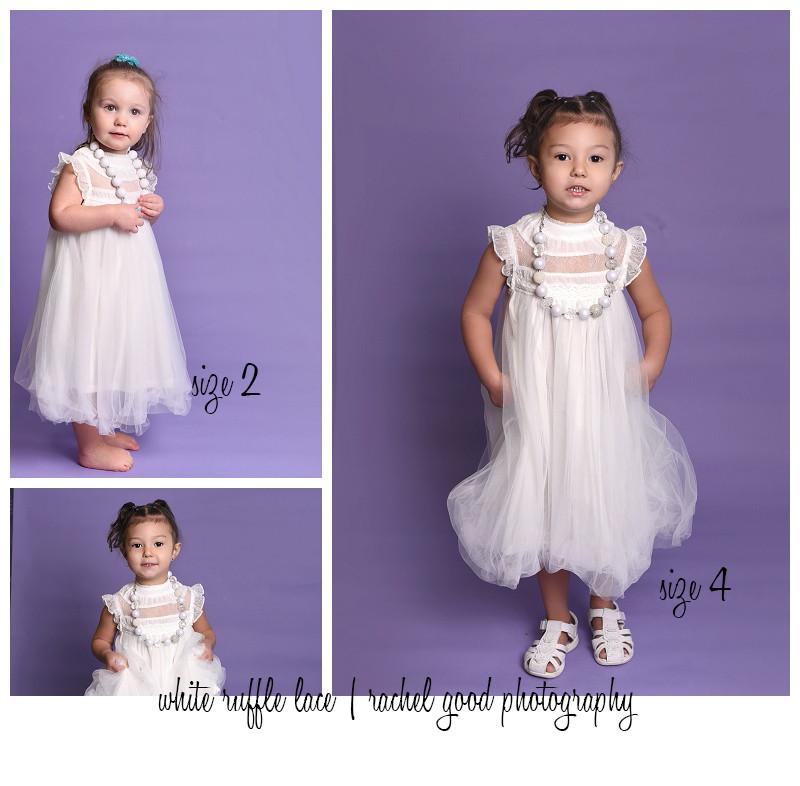 whiterufflelace.jpg