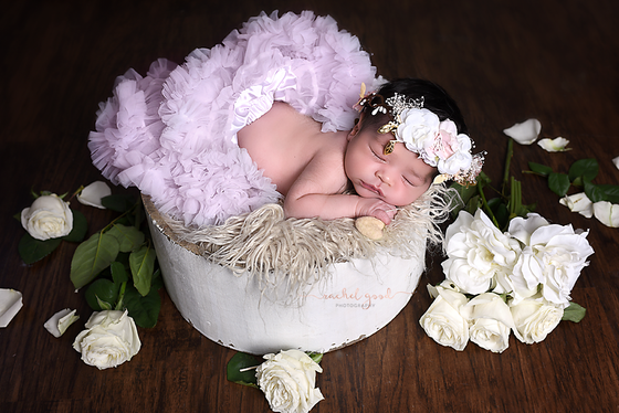 ilay's newborn session. 10 days new.