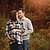 Maternity Session $300