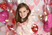 Valentine's Day Minis 2021