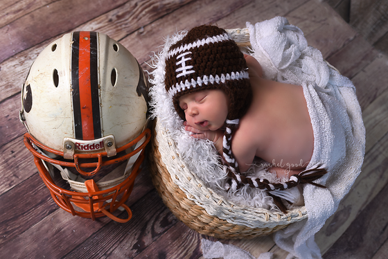 Welcome Home Axel. Brunswick, OH Newborn photography