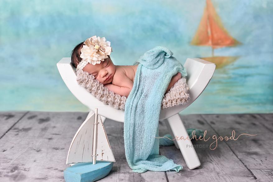 family, maternity, newborn photographer
