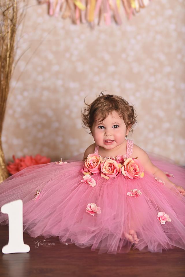 princess natalia
