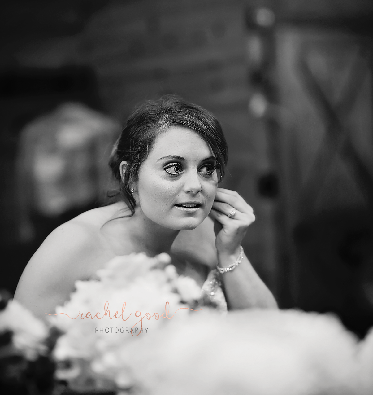 cleveland weddings