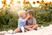 Sunflower Minis | Prayers for Maria Sunflower Field, Avon, OH