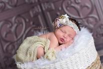 westlake newborn photographer