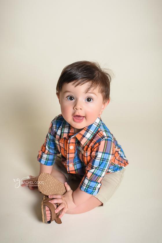 jack. brunswick baby photographer