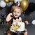 Celebrating One CakeSmash $400