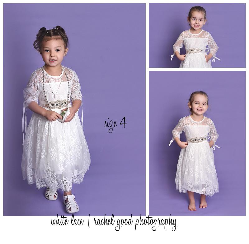 whitelace.jpg