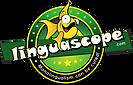 linguascope-logo.png