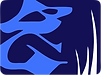 Brook Green Logo PNG.png