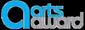 Arts-Award-Logo.png