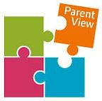 Parent View.jpg