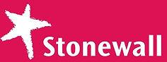 Stonewall pink.jpg