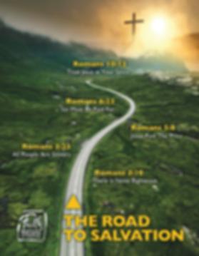 Salvation Road.png