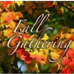 Faith Fall Gathering