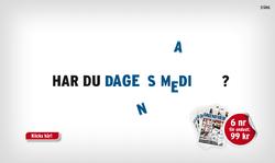 Dagens Media
