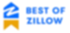 Best of ZIllow logo.png