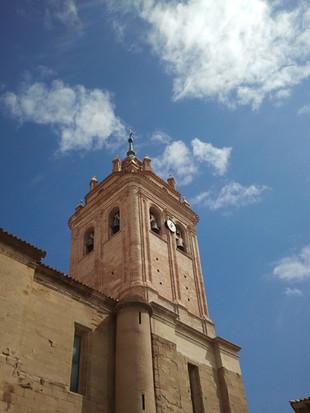 torre 2.jpg