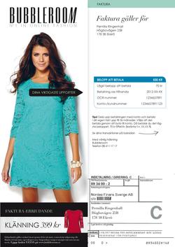 Consortio Fashion Group