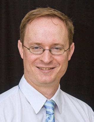 Ryan Roop, MD