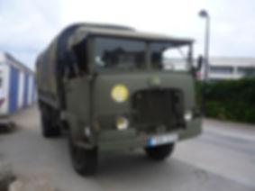 P1130463.JPG