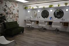 Society Salon.JPG